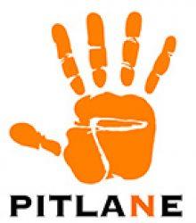—— Pitlane Oy ——